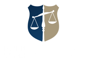Police Officers Defense Coalition Logo - Fighting the War on Cops
