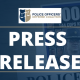 Police Officers' Defense Coalition Praises New Qualified Immunity Act