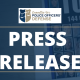 Police Officers' Defense Coalition Joins Nonprofit Organizations in Condemnation of Philadelphia Riots, Violence