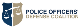 Police Officers' Defense Coalition